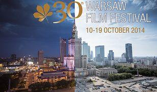 1 października rusza sprzedaż biletów na Warsaw Film Festival!