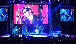 Lady Pank THE BEST OF - piorunująca dawka rock'n'rolla w Poznaniu!