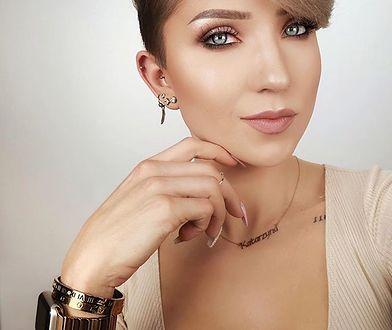 Youtuberka wyznała, że powiększyła swoje piersi