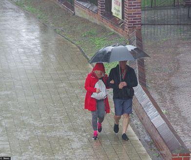 Prognoza pogody na majówkę. Długi weekend pod parasolem