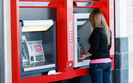 Rebranding w bankach