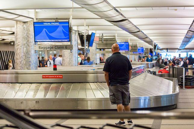 Często jesteśmy przekonani, że jeśli przybyliśmy na jedno lotnisko z własną walizką, to z portu docelowego z tą samą walizką wyjdziemy. Ale nie zawsze tak się dzieje