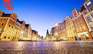 Turystyczne hity Polski ostatnich 25 lat