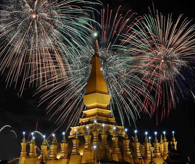 wientian, laos