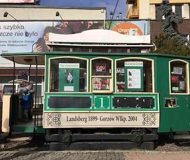 W Gorzowie Wielkopolskim żyje ok. 120 tys. mieszkańców, w Zielonej Górze ok. 140 tys.