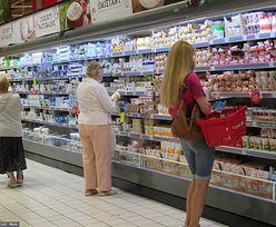 Tak drogo jeszcze nie było! Inflacja w Polsce najwyższa od 20 lat