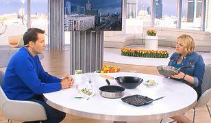 W jakie patelnie warto wyposażyć kuchnię?