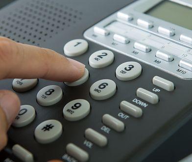895500124 - kolejny numer do wyłudzania pieniędzy?