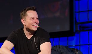 Elon Musk zapowiada: już niedługo podróże na Marsa staną się faktem