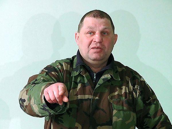 Ołeksandr Muzyczko
