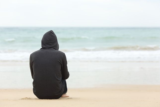 Życie z partnerem z zaburzeniem borderline. Nie stygmatyzuj, zrozum