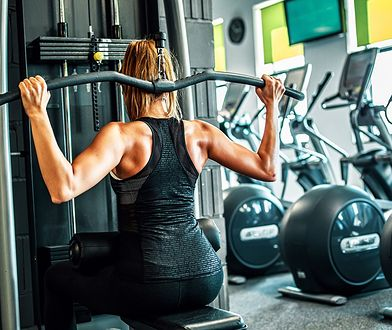 Proste sposoby na ćwiczenia dla zabieganych