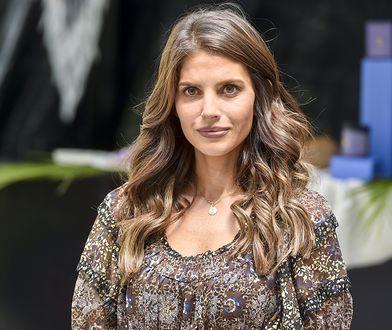 Weronika Rosati o własnej marce kosmetycznej. Nie chciała, żeby była jak inne