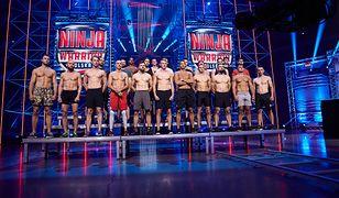 """Ninja Warrior Polska"" - finał programu już 15 października"