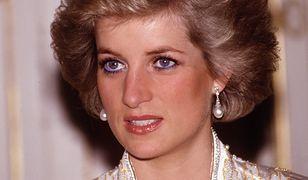 Katastrofalny wywiad mógł przyczynić się do śmierci księżnej. Wypływają nowe fakty