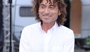 """Piotr Rubik o dotacjach rządu: """"Zrobię zespół disco polo, zarobię dwa miliony"""""""
