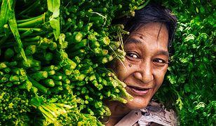 Czar Yangon. Łowcy smaków będą zachwyceni