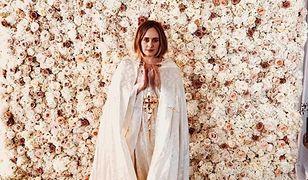 Adele w zupełnie nowej roli