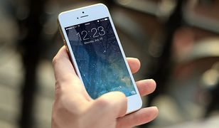 Korzystasz z telefonu okazjonalnie? Poznaj ofertę dzienną od nju mobile