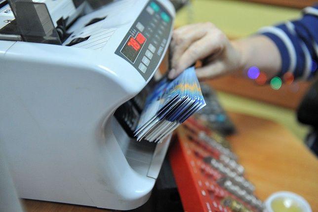 Kredyty we frankach. Sąd unieważnił umowę