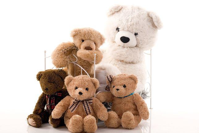 Inspekcja Handlowa regularnie kontroluje jakość zabawek zarówno importowanych, jak i produkowanych w Polsce