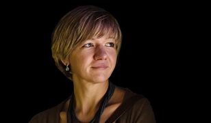 Reżyserka z Białorusi wyszła z aresztu. Opowiedziała o krzywdach wyrządzonych przez reżim