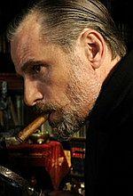 [wideo] Drugi zwiastun ''Niebezpiecznej metody'' Cronenberga