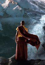 Tybetański filmowiec skazany na 6 lat więzienia