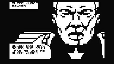 Teraz w końcu będzie można się chwalić, że się te wszystkie gry z Commodore 64 skończyło