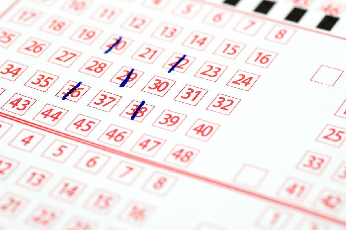 Wyniki Lotto 01.01.2019 – losowania Lotto, Lotto Plus, Multi Multi, Kaskada, Mini Lotto, Ekstra Pensja, Super Szansa
