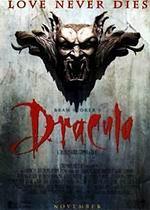 Dracula nie będzie wampirem