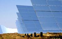 Dumpingowe ceny chińskich paneli słonecznych. Jest ugoda