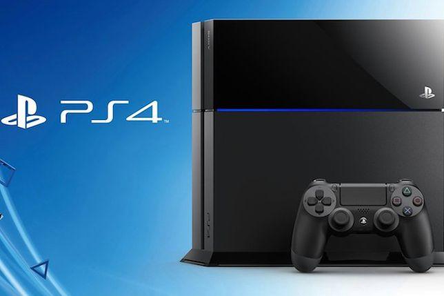 PlayStation Plus na styczeń
