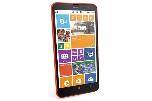 Nokia już pracuje nad kolejnymi smartfonami