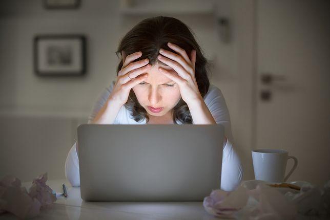 Kobietom wciąż sugeruje się, że świat technologii nie jest dla nich