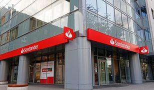 Santander wprowadza zmiany w ten weekend. Klientów banku czeka przerwa techniczna
