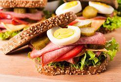 Najskuteczniejsza dieta - jak i co jeść, żeby szybko schudnąć?