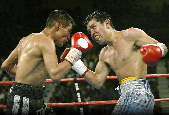 Za darmo: Prestiżowy turniej bokserski