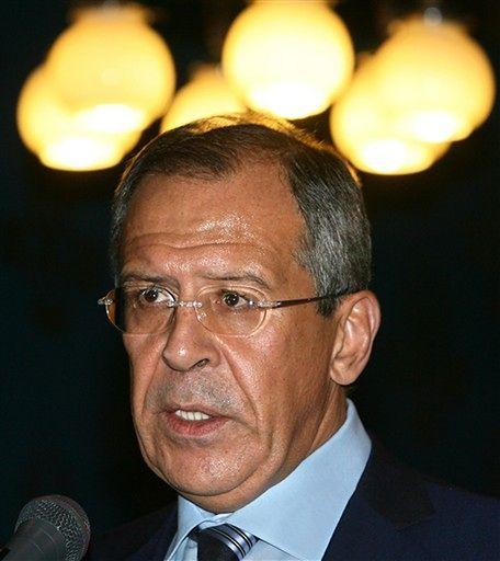 Nowy początek stosunków Rosji z USA