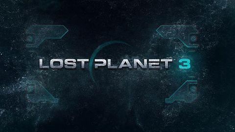 Śnieg, nudy i facet z brodą - 10 minut z Lost Planet 3