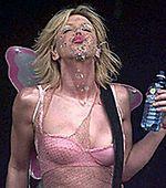 Dokumentalna Courtney Love