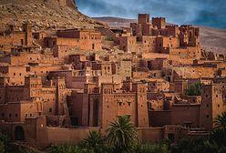 Maroko zaprasza na urlop. Kiedy najlepiej się tu wybrać?