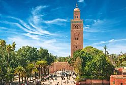Maroko - jakie miejsca warto odwiedzić w Marrakeszu?
