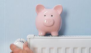 Jak zaoszczędzić na ogrzewaniu? 6 rozwiązań na każdą kieszeń