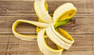 Domowe zastosowania skórek po owocach i warzywach