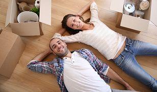 Mieszkania czynszowe wrócą do łask?