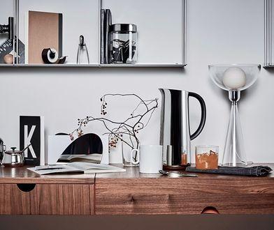 Alessi – włoski design, który podbił świat