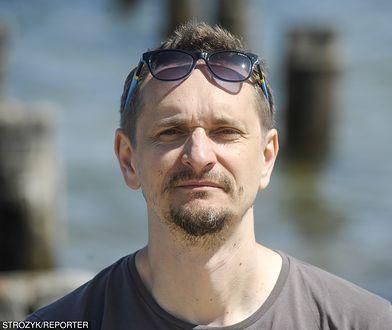 """Oscary 2019: Bartek Konopka odziera ze złudzeń. """"Impreza trochę jak w Małkini"""""""