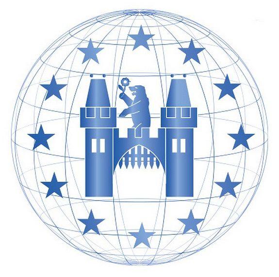 Za darmo: Warszawa, Teheran, Tel Awiw - refleksja dyplomaty