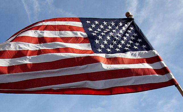 Ameryka - hegemonia czy prymat?